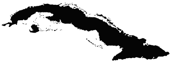 Cuba Sí